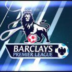Chelsea a Liverpool doma vybouchli, City dále stoprocentní