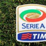 AS Řím porazilo Juventus, milanské AC a Inter slaví vítězství