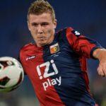 AC Milan získalo Juraje Kucku