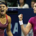 Wimbledon: Kvitová vypadla, Šafářová jde dál, končí favorit Djokovič