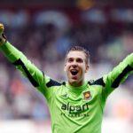 Souhrn 6. kola Premier League: West Ham jako první porazil Manchester City, Chelsea v derby zdolala Arsenal