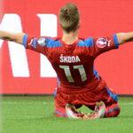Letem sportovním světem – aneb ročenka českého sportu za rok 2015, díl první