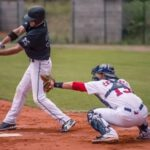 Po víkendu známe finalisty baseballové extraligy