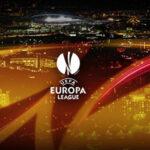 Čeští pohároví zástupci jdou na to! Jak si povedou v úvodních zápasech EL?
