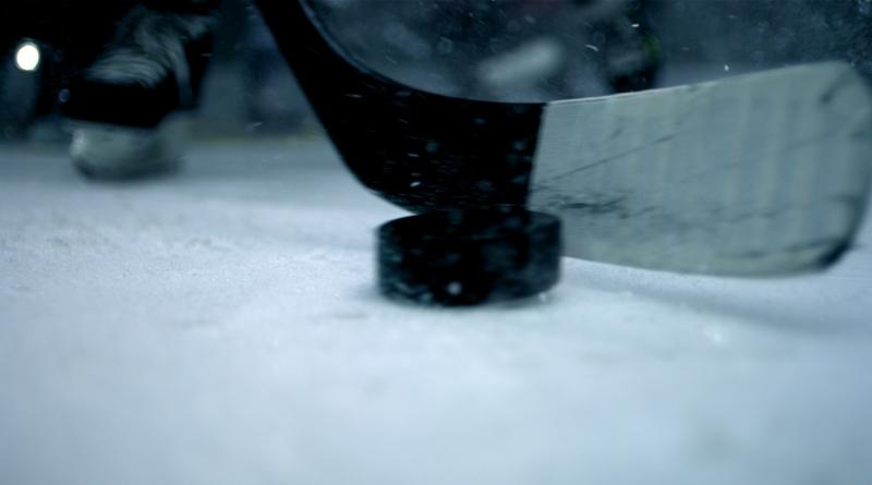 Fanoušci zachránili seniorský hokej v Martině, do ochozů jich na třetí ligu přišlo dva a půl tisíce
