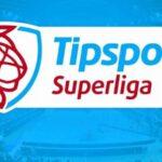 Startuje nejvyšší florbalová soutěž, nově jako Tipsport Superliga