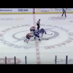 Týden v NHL: zábavné prodloužení, góly nováčků a Češi v akci.