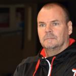 Preview 11. kola Tipsport Extraligy: Pardubice čeká první zápas pod vedením Richarda Krále, Litvínov může spadnout až na poslední místo.