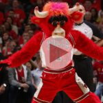 Best of Benny the Bull