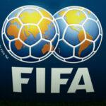 Čeští fotbalisté jsou v aktuálním žebříčku FIFA patnáctí