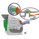 Analýza: Výfukové difuzory se příští rok mohou vrátit do F1