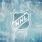 Sledujete NHL? Vrchol této soutěže ještě stihnete