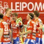 VIDEO: Šestigólový obrat ve finské lize