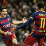 Souhrn 12. kola španělské ligy: Barcelona přejela Real v El Clasicu!