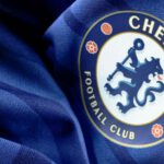 Roztroušená Chelsea. Probírka hostujících hráčů tápajícího klubu