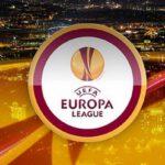 V souboji Ajaxu s Lyonem půjde o postup do finále Evropské ligy