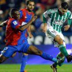 Souhrn 13. kola španělské ligy