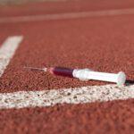 Atletika je v maléru. Bude olympijské Rio bez Rusů?