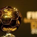 Kdo získá Zlatý míč? Tři finalisté jsou již známi