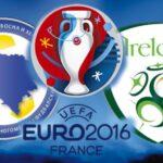 Bosna chce poprvé v historii na EURO, proti budou oslabení Irové