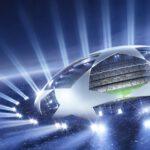 Všechny zápasy se příští týden odehrají, tvrdí UEFA