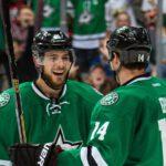 Týden v NHL: vycházející hvězda Connor McDavid, návrat Phila Kessela do Toronta a silná centrální divize.