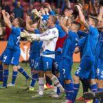 Překvapení kvalifikace ME: Přízrak z Islandu není jediným nečekaným hrdinou