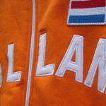 Do nizozemské nominace se nevešli van Persie ani Depay