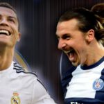 Real Madrid – PSG. Bitva gigantů je tady!
