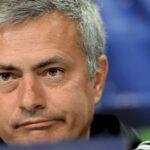 Vrátí se Mourinho na lavičku Interu Milán?
