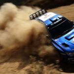 WRC 2016, aneb co nás čeká v rally…