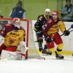 Preview 5. semifinále WSM Ligy – Využije Dukla mečbol?
