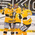 Preview 37. kola Tipsport Extraligy: hokejová klasika Pardubice vs. Sparta i souboj ze dna tabulky.