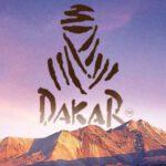 Rally Dakar ve své polovině