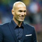 Benítezovy dny na lavčicce Realu jsou u konce, mužstvo přebírá Zidane!
