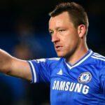 John Terry po sezóně opustí Chelsea