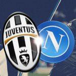 Serie A: Neapolský sen o titulu nabývá reálných rozměrů.