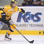 Preview 43. kola Tipsport Extraligy: zřejmě poslední naděje na playoff pro Pardubice a Litvínov.