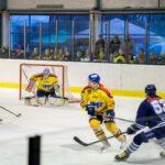 Preview 51. kola WSM Ligy – Přímý souboj o desáté místo v podání Třebíče a Litoměřic