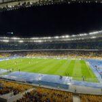 Preview osmifinále Ligy mistrů: Manchester City chce odčinit pohárovou ostudu proti Dynamu Kyjev