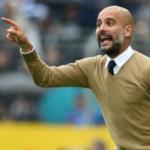 Guardiola se od léta ujme otěží v Manchesteru City