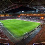 Preview osmifinále Ligy mistrů: PSV se pokusí prolomit obrannou tvrz Atlética Madrid