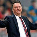 Manchester United a jeho zdravotní problémy