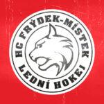 Preview WSM ligy – nováček Frýdek-Místek