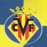 První reakce na los EL: Villarreal Spartu bere, kouč Ščasný opět trefil soupeře