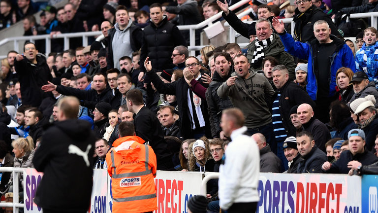 steve-mcclaren-newcastle-fans-angry_3427289