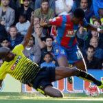 Šanca zachrániť sezónu – semifinále FA Cupu