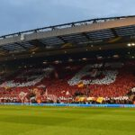Od eufórie k úcte – spomienka na Hillsborough '89