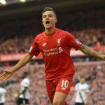 Tri kľúčové okamihy víkendovej Premier League