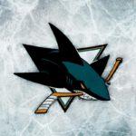 Týden v NHL: Preview finále Stanley Cupu, část druhá